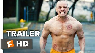 Glass International Trailer #1 (2019) | Movieclips Trailers