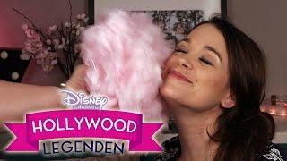 Hollywood Legenden #11: Hausboot | Disney Channel