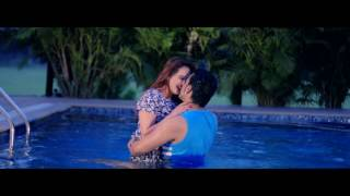 TERE LAYI RANJHNA (Teaser) || Ashu RB || Coming Soon || AMAR AUDIO