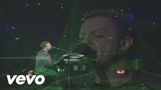 Billy Joel - Goodnight Saigon (Live in Frankfurt 1994)