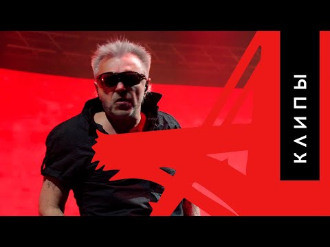 Xxx Mp4 Армии – с благодарностью от Алисы Мы вместе ШАБАШ 27 10 2018 3gp Sex