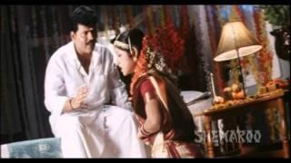Classic Tamil Movie - Nalla Ponnu Ketta Payian - Part 1 Of 12 - Sriman - Keerti