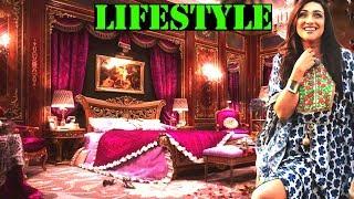 Rituparna Sengupta Lifestyle, Income, Career, Net Worth, House & Cars
