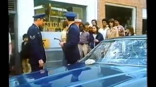 1978 79  Serie Tv Project UFO Ep 02 Il mistero dell aquilon