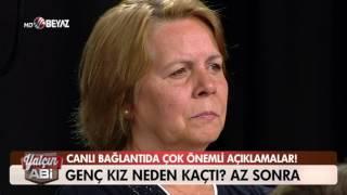 Yalçın Abi Beyaz TV - 15.05.2017