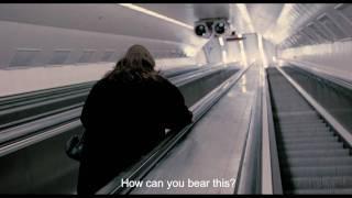 Pál Adrienn | trailer Cannes 2010 UN CERTAIN REGARD Ágnes Kocsis