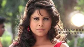 जानिए ये Marathi Hot Actresses कितनी Fees लेती है एक Film के लिए