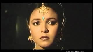 Chandni Poshore ke Amay Shoron Kore
