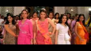 Balle Balle   Bride And Prejudice HQ   YouTube1