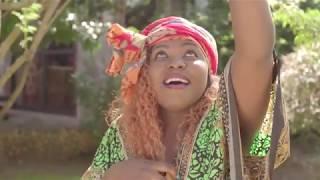 Wankuza By Violah Nakitende & Shidy Stylo  New Ugandan Official Music Video 2018
