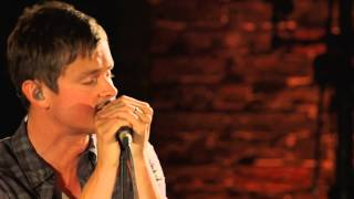 Keane - Somewhere Only We Know (Acoustic from Best of Keane)