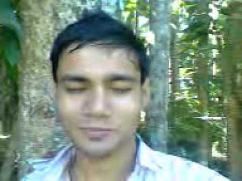 Local India