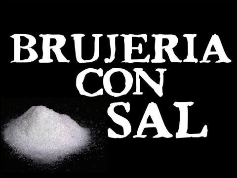 Vaso con agua y sal vidoemo emotional video unity - Limpieza de casa con sal ...