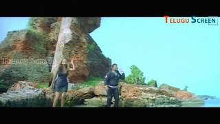 Tanish Mem vayasuki vacham video song manasukemaindo video song - YouTube