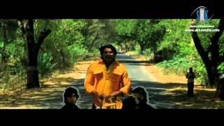 Mard Tangewala | Bhojpuri Hot Song