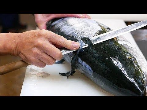 Xxx Mp4 Makanan Jepang Ikan Kuning Amberjack Sashimi Ikan Rebus Jepang Makanan Laut 3gp Sex