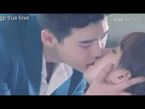 Xxx Mp4 Latest WhatsApp Video 😱😱long Time🤣🤣😃💋💓👄 Kisss Latest 😍WhatsApp Status 😱hate Story 2 3gp Sex