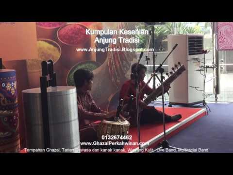Xxx Mp4 KRISTAL Lagu Korporat TM Pemain Sitar Dan Tabla Melayu 3gp Sex