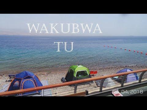 Xxx Mp4 WAKUBWA TU 3gp Sex