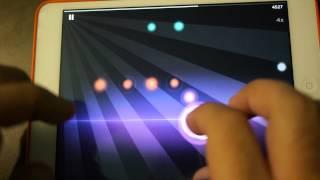 Magic Piano : Flashlight - Jessie J - Hard 3 Stars ( OST. Pitch Perfect 2 )