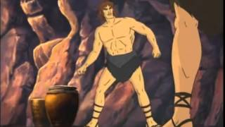 Bible Stories   Old Testament  Cain and Abel