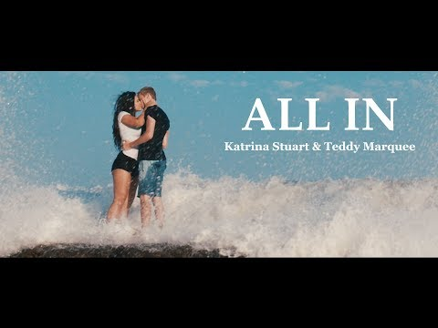 Xxx Mp4 All In Katrina Stuart Ft Sam Golbach Official Music Video Prod Teddy Marquee 3gp Sex
