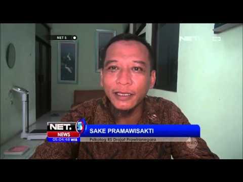 Xxx Mp4 Guru Sekolah Dasar Di Sukabumi Jadi Tersangka Pelecehan Seksual NET5 3gp Sex