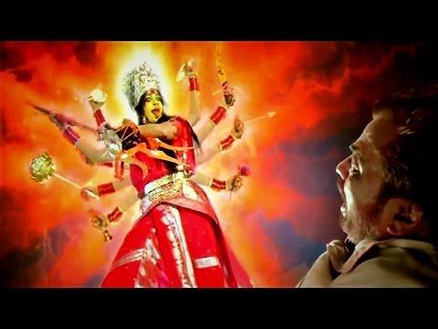 Xxx Mp4 Maa Durga Rudra Avatar 3gp Sex