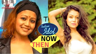 Top 10 Famous Indian Idol Contestants Shocking Transformations | Unbelievable !!