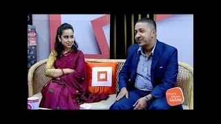 Bijay Gautam & Sujana Dahal | JEEVAN SAATHI WITH MALIVIKA SUBBA