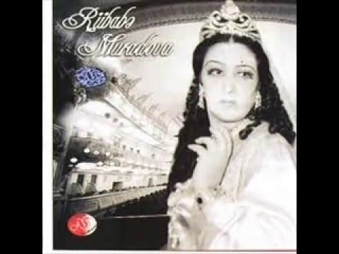 Qaragile. Rubabe Muradova