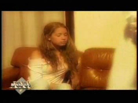Xxx Mp4 Banda Xxi Asi Te Amo Video Clip 3gp Sex