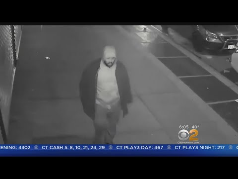 Xxx Mp4 Man Wanted In Attempted Rape In The Bronx 3gp Sex