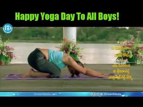 iliyana Yoga
