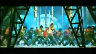 FULL Dhoom Machale song, from the bollywood movie Dhoom 2   YouTube