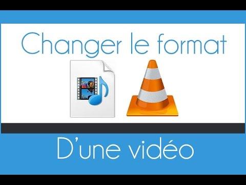 Xxx Mp4 Comment Convertir Une Vidéo Dans Un Autre Format AVI MP4 WMV MOV 3gp Sex
