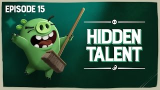 Piggy Tales: Hidden Talent - Ep15, S3