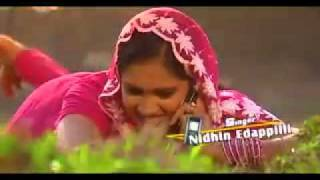 Mallu funny Song Music Video New Super Hit Malayalam Comedy Video Album
