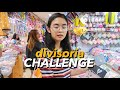 VLOG: Divisoria Haul 2018! | Princess And Nicole