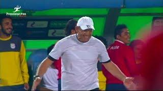 أهداف مباراة النصر vs الرجاء | 3 - 1 الجولة الـ 32 الدوري المصري 2017 - 2018