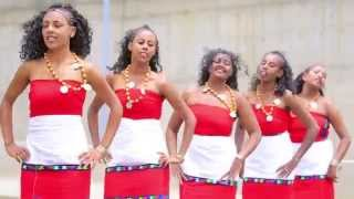 Hot, New Oromo/Oromia Music 2015