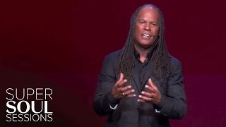 Michael Bernard Beckwith - Can You Relate to This Form of Self-Abuse? | SuperSoul Sessions | OWN