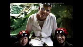Naturpatruljen - Gæt en Lort Full HD HQ [1999]