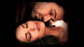Badnaamiyan Mili Tanhaiyan Badhi (Armaan Malik) Feat. Emraan Hashmi & Esha Gupta - Special Editing