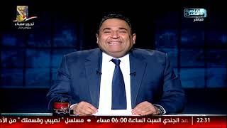 بعد اعتراض مقاتلات قطرية لطائرة مدنية إماراتية ..خير: أقل حارة فيكي يا شبرا يوازي الجيش القطري!