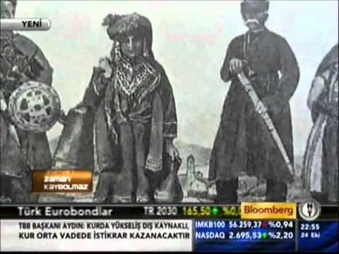 bulgaristan türkleri türkmü