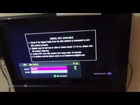 Xxx Mp4 VIDEOCON D2h Services Proved HELL BAD Highly NOT Recommended Proof 3gp Sex