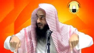 Bangla Waz Namaz Poddotir Dolil Part-01 By Sheikh Motiur Rahman Madani