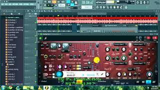 Dhokha New Haryanvi Dj Mix Song Dj Pardeep Saini 8979681317