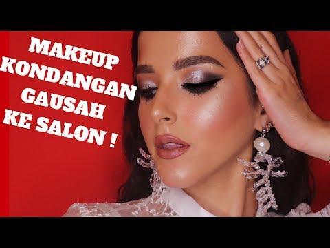 Xxx Mp4 M A C OBMT Kondangan Makeup Ala Tasya Farasya 3gp Sex